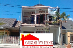 CV. ANUGRAH JAYA TEKNIK, ANUGRAH JAYA TEKNIK, CV ANUGRAH JAYA TEKNIK, ANUGRAH JAYA TEKNIK CV, renovasi rumah, jasa renovasi rumah, konsultan renovasi rumah, kontraktor renovasi rumah, jasa perbaikan rumah,renovasi rumah murah, renovasi kamar kecil, renovasi kamar, kontraktor perbaikan rumah, renovasi murah rumah,biaya renovasi rumah, jasa bangun rumah, renovasi rumah type 36, renovasi rumah minimalis, biaya renovasi rumah 2 lantai, jasa kontraktor rumah, biaya renovasi rumah 2021, biaya renovasi kamar mandi, renovasi rumah sederhana, biaya renovasi rumah sederhana, harga renovasi rumah, renovasi kamar mandi, jasa renovasi,biaya renovasi rumah type 36, rincian biaya renovasi rumah, renovasi kamar sederhana, mitrarenov,jasa kontraktor bangunan, biaya meningkat rumah, biaya renovasi rumah minimalis, biaya renovasi rumah 2 lantai type 36, renovasi kamar minimalis, budget renovasi rumah, biaya renovasi rumah subsidi, renovasi kamar tidur sederhana, renovasi rumah 2 lantai, jasa bangun rumah borongan, renovasi rumah kuno jadi minimalis, jasa renovasi rumah murah, harga renovasi rumah per meter, harga borongan renovasi rumah, rumah renovasi,biaya renovasi kamar, renovasi kamar tidur, renovasi rumah type 36 tanah 60, biaya renovasi rumah per meter, perkiraan biaya renovasi rumah, renovasi rumah type 30 60 jadi 2 lantai, renovasi teras rumah, renovasi rumah subsidi type 36, harga renovasi rumah per meter 2021, biaya renovasi rumah tingkat, kontraktor bangun rumah,biaya renovasi kamar tidur, renovasi teras rumah lama, renovasi kamar mandi minimalis, renovasi kamar 3x3,renovasi kamar mandi murah, jasa desain renovasi rumah, renovasi kamar doraemon, biaya renovasi rumah jadi 2 lantai, biaya tukang bangun rumah, harga renovasi rumah per meter 2021, renovasi dapur sederhana, menghitung biaya renovasi rumah, renovasi depan rumah, renovasi bangunan, biaya renovasi rumah 2021, renovasi rumah luas tanah 60, renovasi kamar tidur minimalis, renovasi rumah limasan, sejasa renovasi rumah